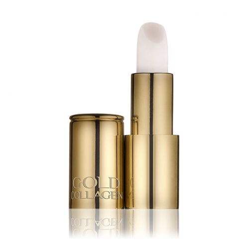 GOLD COLLAGEN ANTI AGEING LIP VOLUMISER