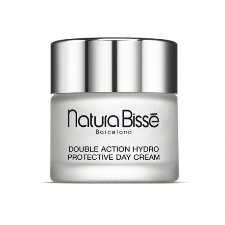 Double Action Hydroprotective