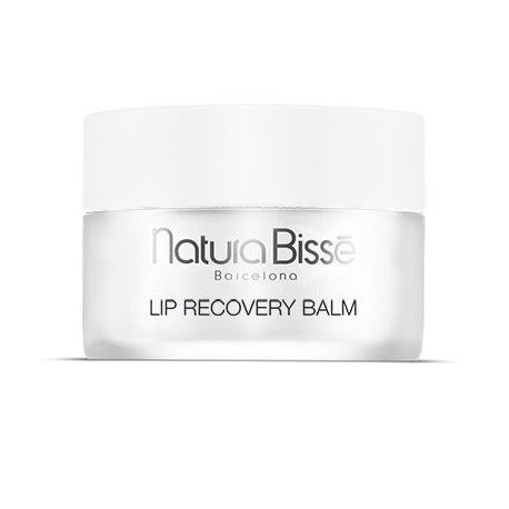 Nb Ceutical  Lip Recovery Balm